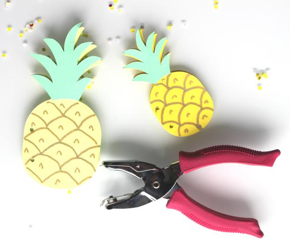 diy-carnet-ananas-fabricamania-9