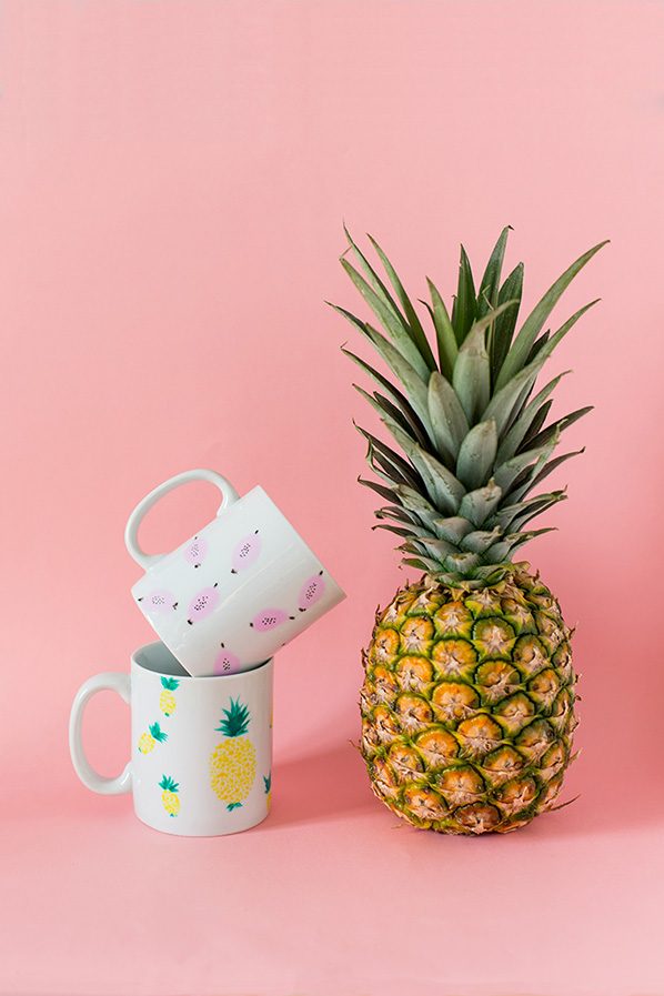 DIY_exotic_mug_1-2