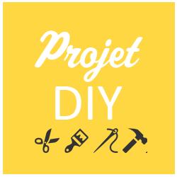 projet-diy-badges-jaune