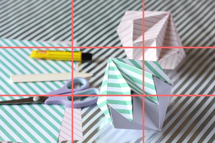 projet-diy-astuces-photos-14