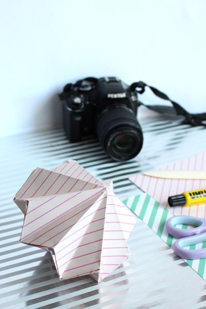 projet-diy-astuces-photos-18
