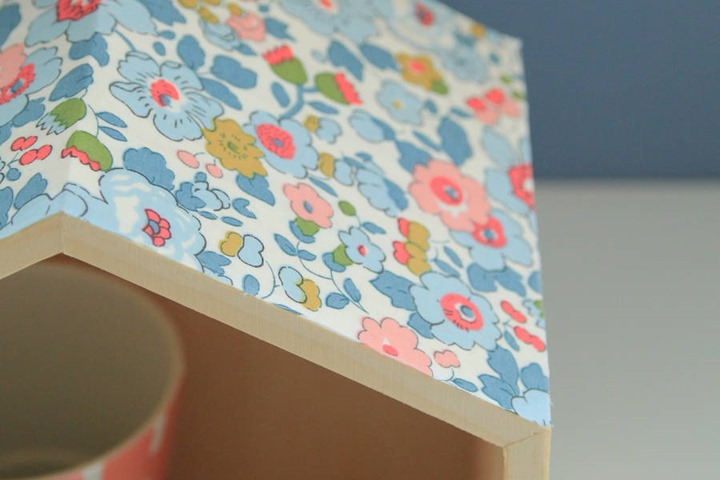 original_pair-of-house-shelves-with-liberty-fabric-roof