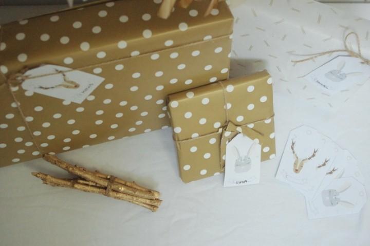 étiquettes-cadeaux-noel
