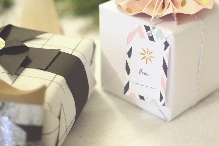 emballage-cadeaux-noel-13