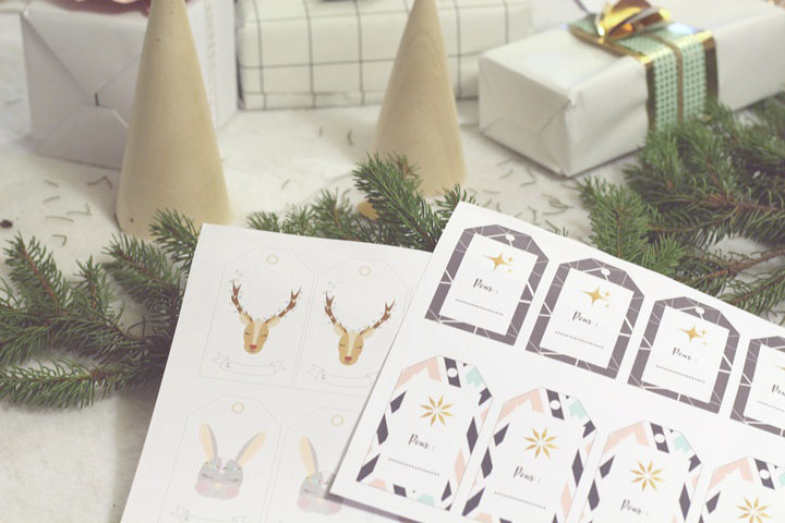 emballage-cadeaux-noel-16