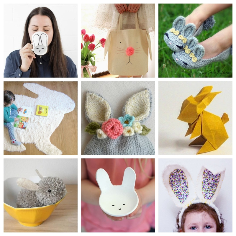 Inspirations_Lapin