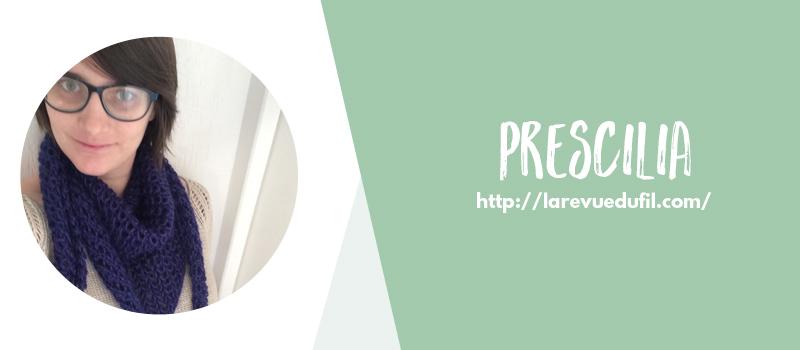 focus-9-prescillia