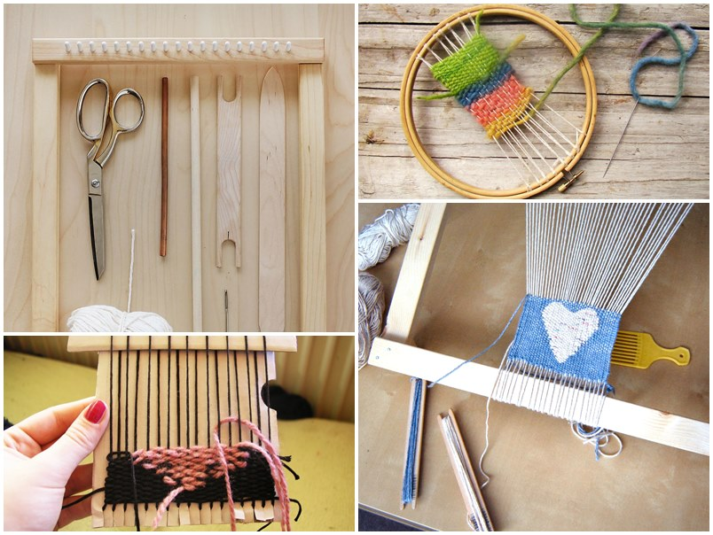 theme-tissage-diy-materiel