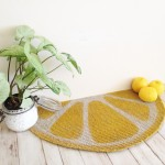 citron-diy-tapis
