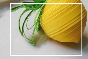 crea-citron-projet-diy