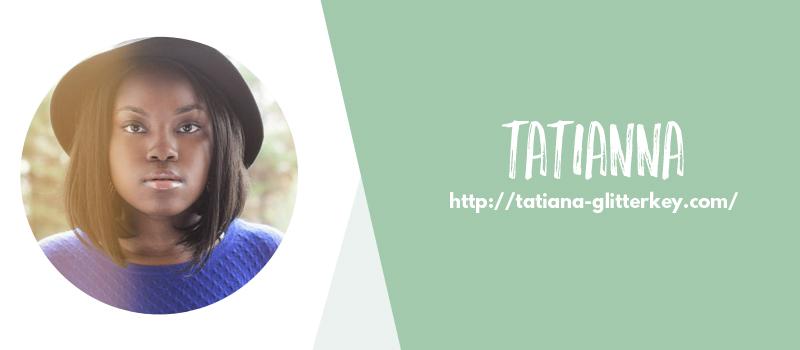focus-10-tatiana