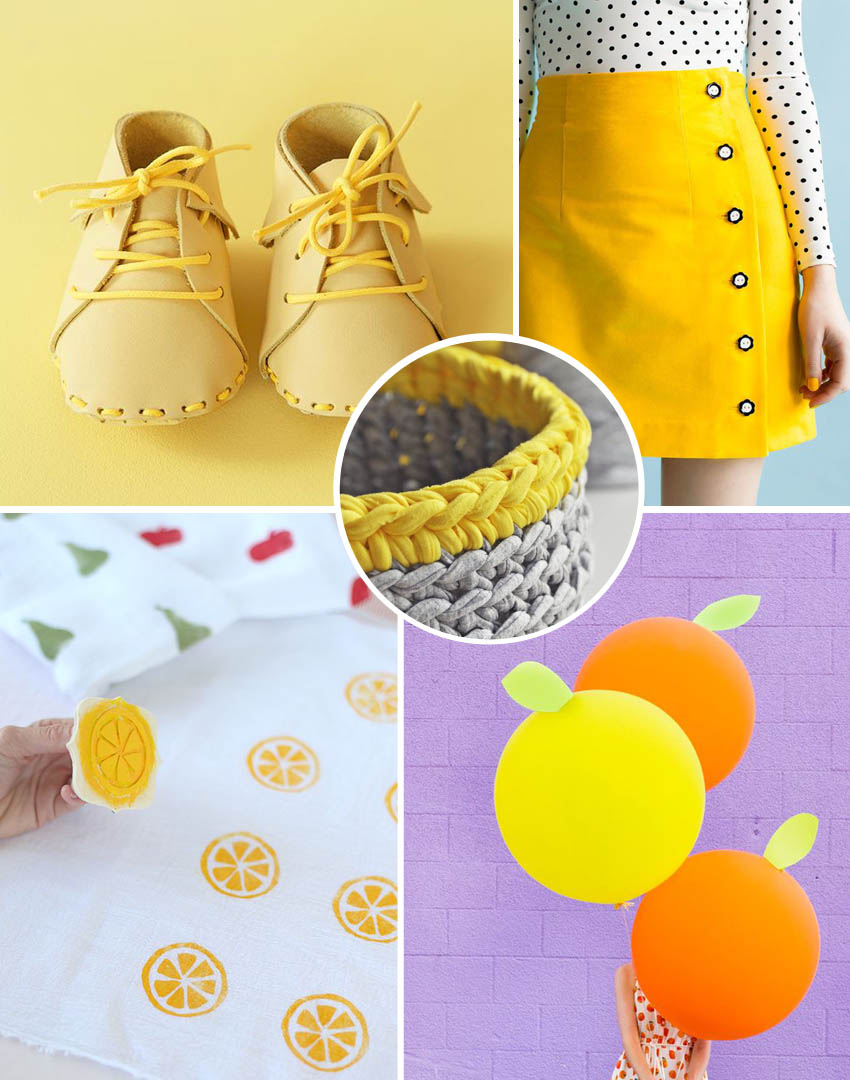 inspirations-diy-citron-lime-citrus-lemon-projet-diy