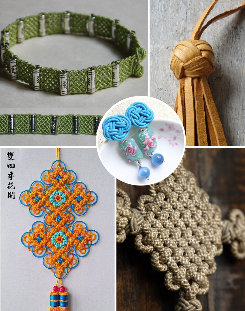 inspirations-diy-maedup-chinese-korean-knot