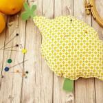 DIY-citron-pique-epingles