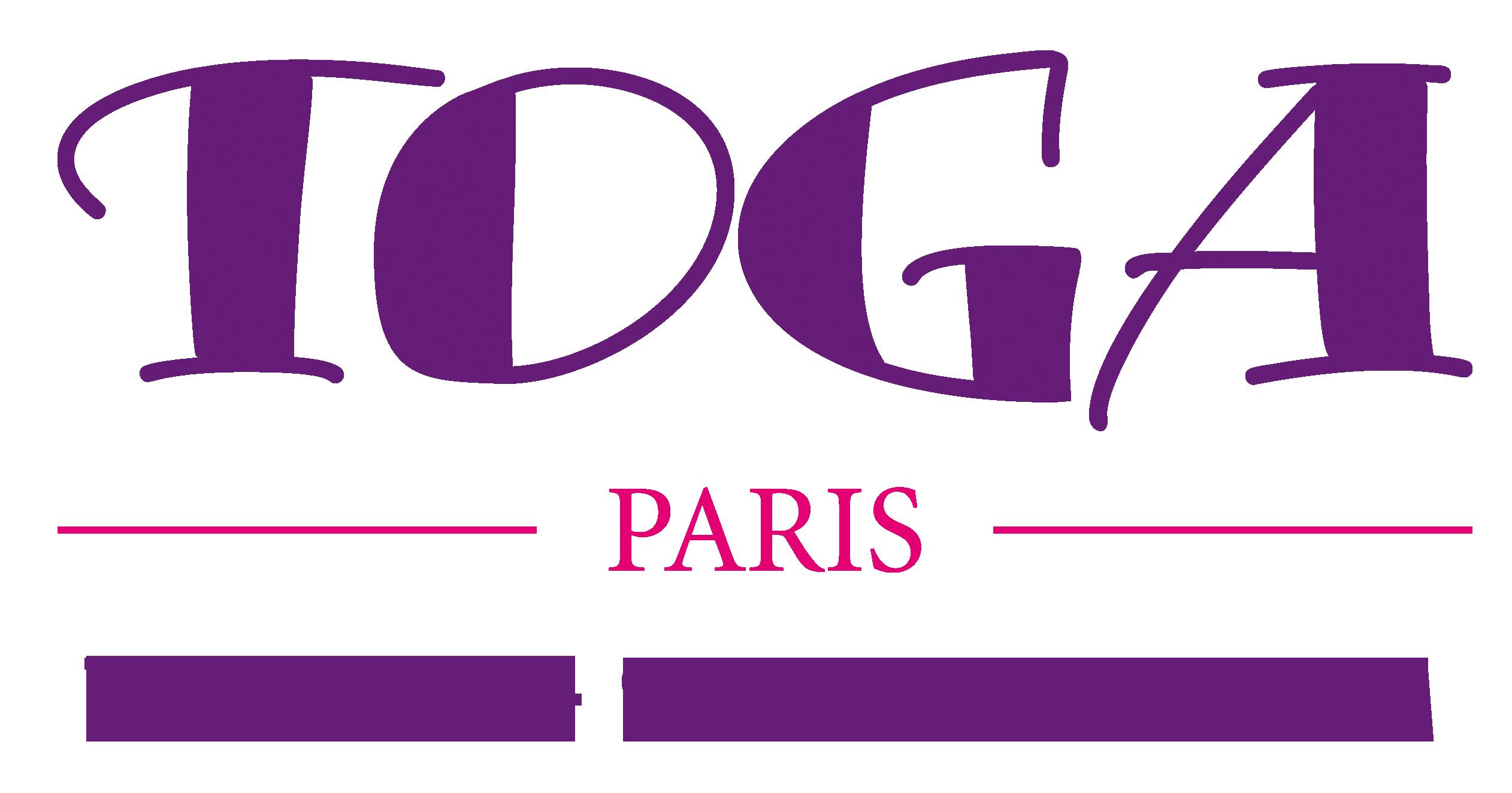 Logo Toga