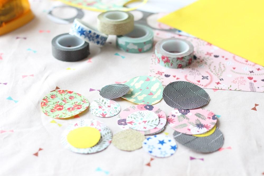 guirlande-masking-tape-5-projet-diy