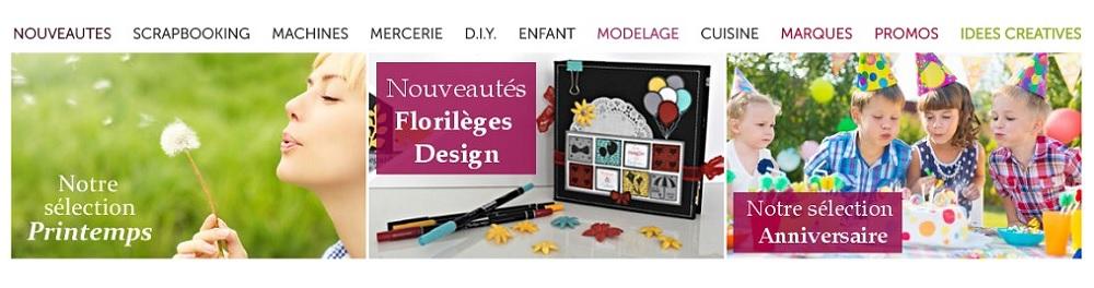 la-fourmi-creative-site