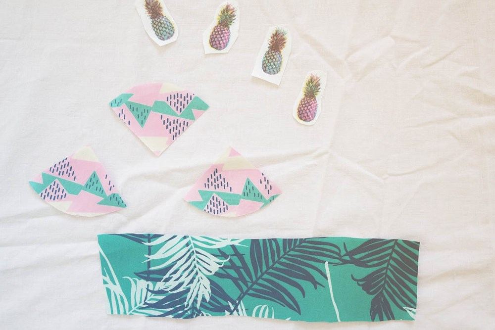 top-motifs-tropicaux-estivals-coupons-0-projet-diy-concours-henry-henriette