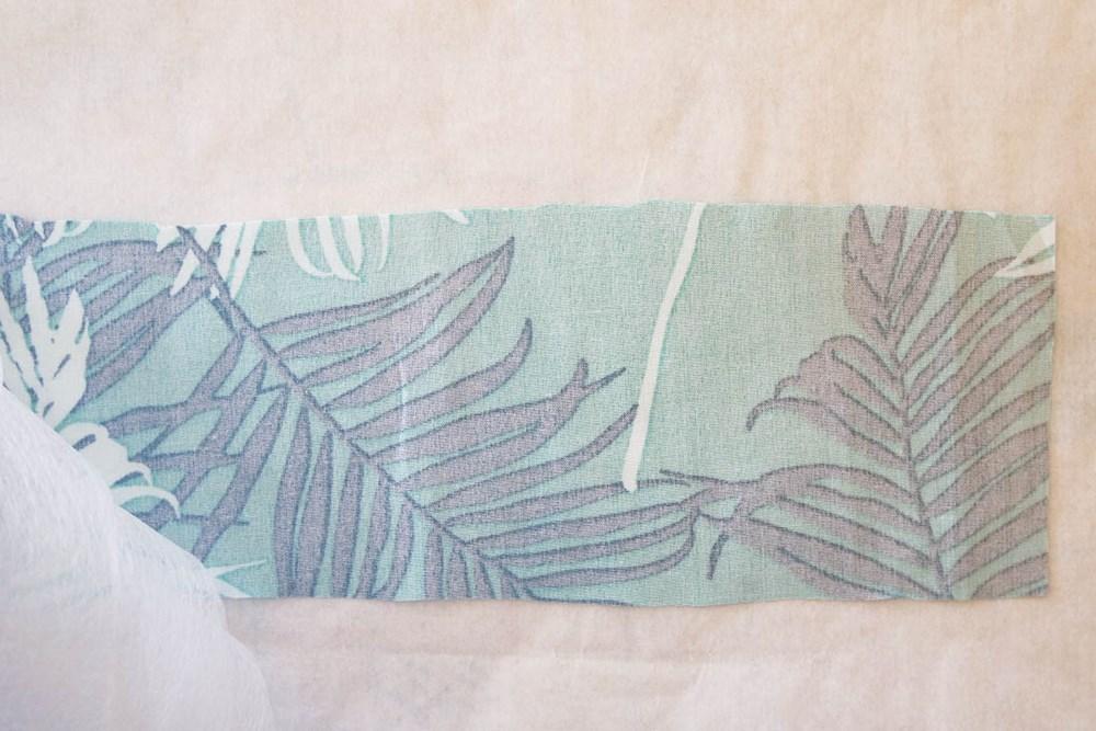 top-motifs-tropicaux-estivals-coupons-1-projet-diy-concours-henry-henriette