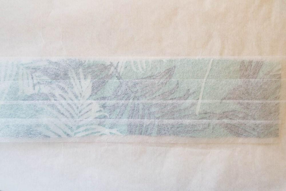 top-motifs-tropicaux-estivals-coupons-2-projet-diy-concours-henry-henriette