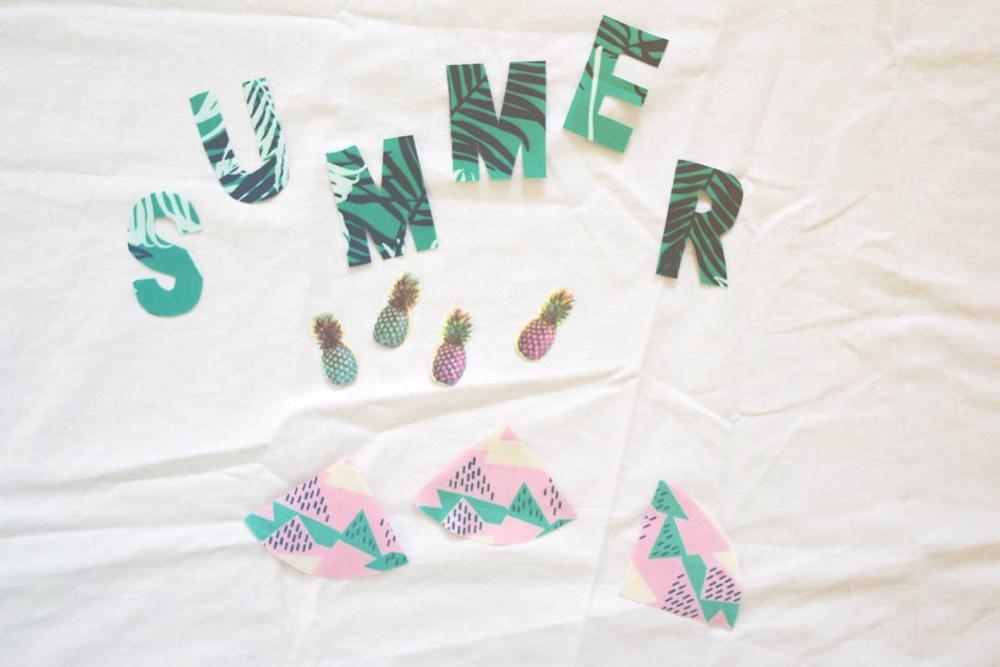 top-motifs-tropicaux-estivals-coupons-3-projet-diy-concours-henry-henriette