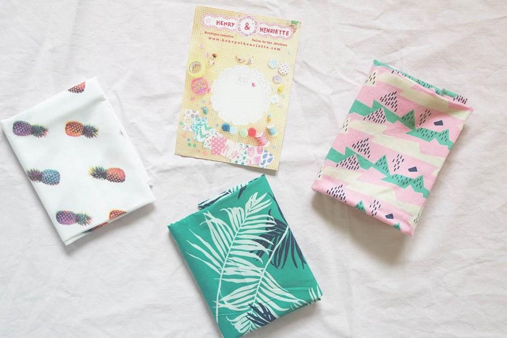 top-motifs-tropicaux-estivals-coupons-7-projet-diy-concours-henry-henriette