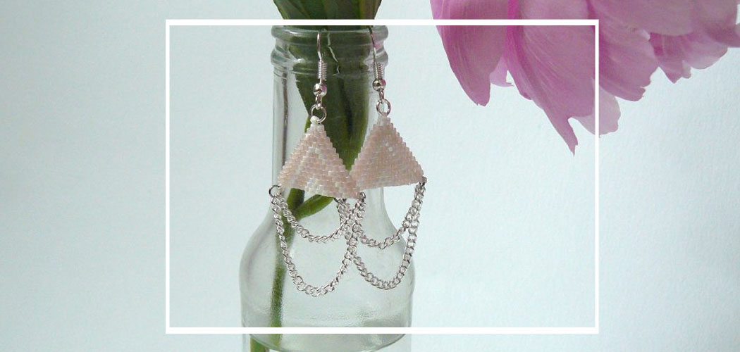 miyuli-perles-and-co-diy-boucles