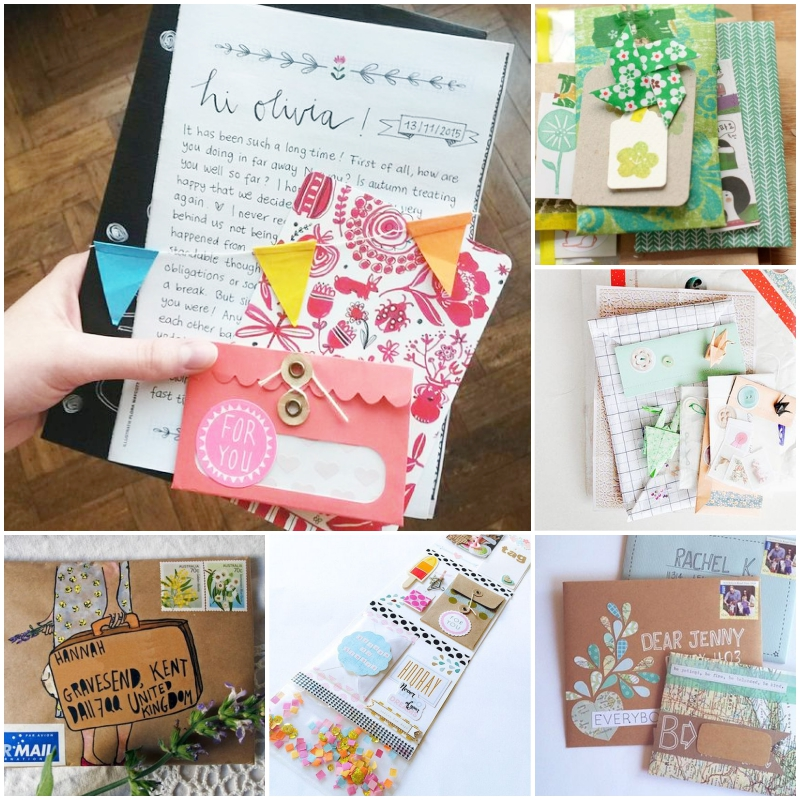 Projet-DIY-Happy-Mail-inspiration