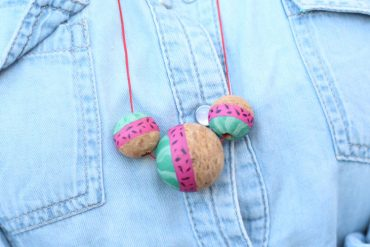 diy-collier-pasteque-été-0-une-summer-watermelon-necklace-