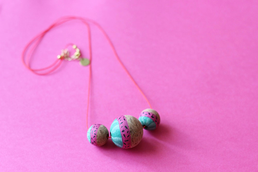 diy-collier-pasteque-été-18-summer-watermelon-necklace-
