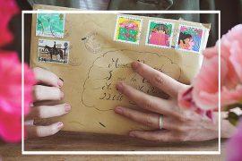 marauda-verbo-happy-mail
