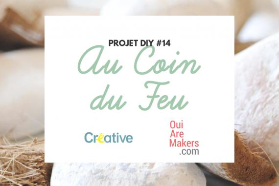 theme_une_-creations