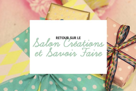 salon-creations-savoir-faire-2016-000-projet-diy