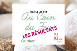 theme_une_resultats_projetd_diy_cocooning