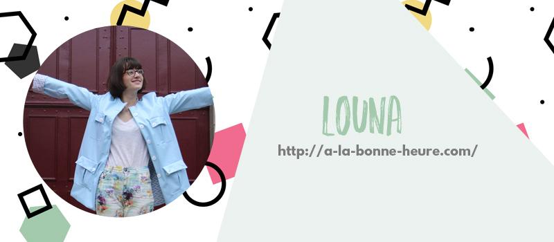 focus-16-louna