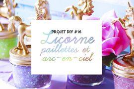 theme_une-licorne-creas