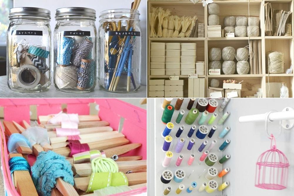 atelier-créatrice-rangement-matériel