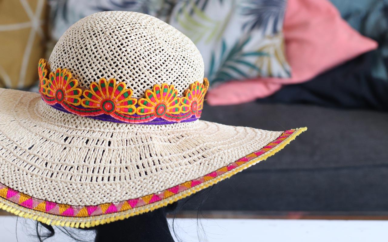#TendancesCréatives : Sea, Sun and DIY !
