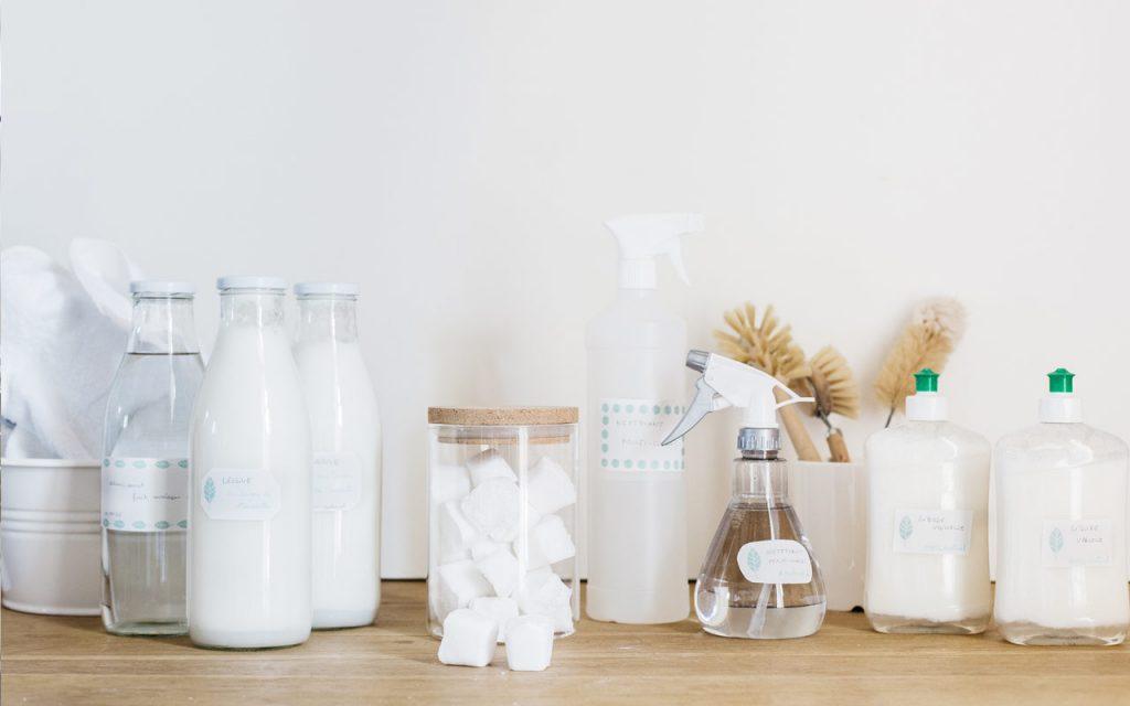 fabriquer-produits-maison-zero-dechets